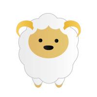 12星座別占星術。2018年の仕事運・健康運・金運を占う!