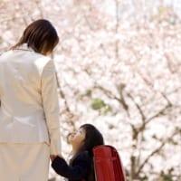 入園・入学式のフォーマル選び方