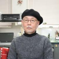 ファッション業界の2018年の展望について語る古川教授