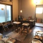千葉県鎌ケ谷市CBPAC 内装は1カ月かけてDIY