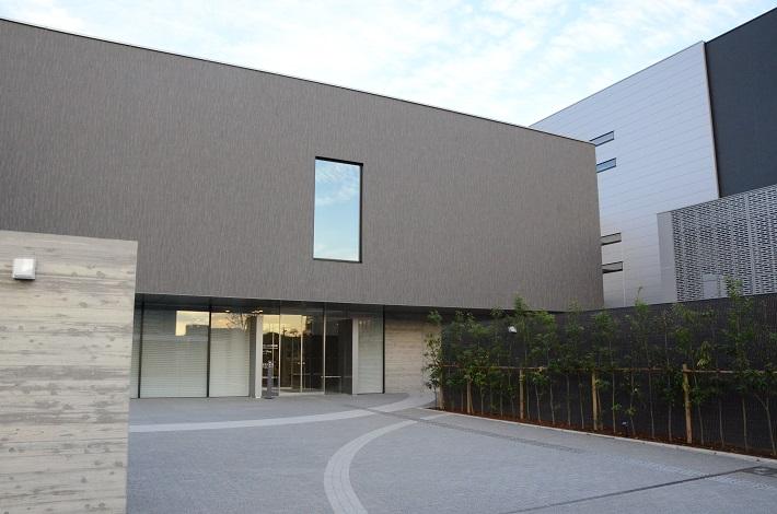 お金にまつわる千葉・埼玉近郊の博物館「造幣局」