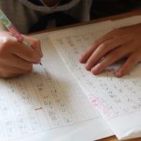 夏休みの宿題「読書感想文」にお困りのママ必見