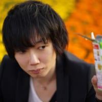 埼玉県北葛飾郡松伏町出身の人気ブロガーチョコレートくん