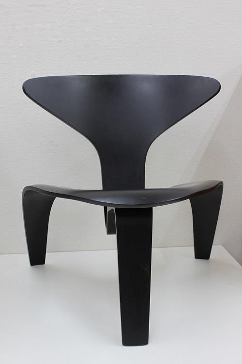 ミッドセンチュリー時代のビンテージ家具が豊富にそろうモダンビンテージインテリアカーサ(柏)で扱うPKO