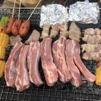 【コストコ】BBQ(バーベキュー)1人1,000円でしっかり楽しむ♪<br></noscript><img class=