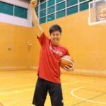 千葉ジェッツ 新加入選手 田口成浩選手インタビューで「おいさー」の掛け声