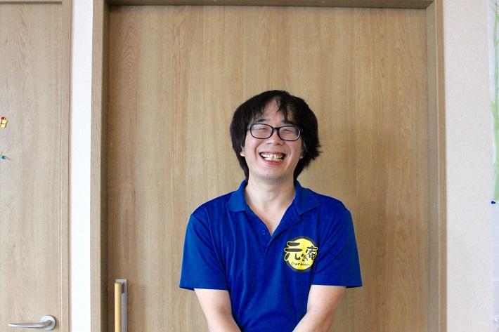 船橋元気庵は利用者にもスタッフにも優しい介護施設(デイサービス)
