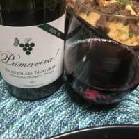 【コストコ】おすすめのワイン厳選5選 ボジョレーヌーボー
