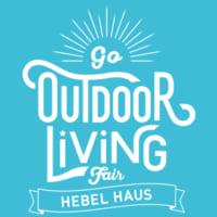 へーベルハウス草加展示場でアウトドアリビングのメリットを体感できるイベントが開催されます