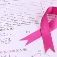 千葉県埼玉県茨城県の乳がん検診を受けられる病院を紹介します