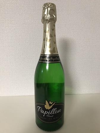 【コストコ】おすすめのワイン厳選5選 パピヨン