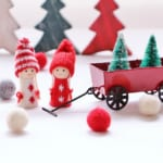 クリスマスをもっと楽しむアイデアを紹介