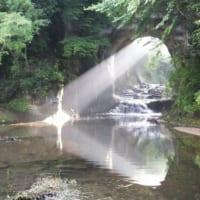 千葉県のパワースポット3選(神社・自然) <br></noscript><img class=