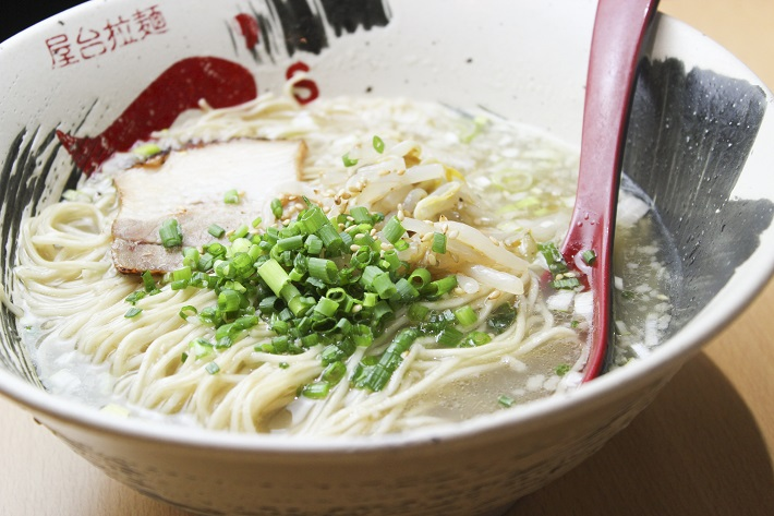 「屋台拉麺一's」の画像検索結果