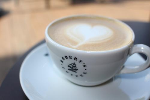 埼玉県飯能市にオープンしたメッツァには北欧生まれのコーヒーショップ「ブラザーズコーヒー」も登場