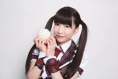 大食いアイドルもえあずに、千葉・埼玉・茨城のおすすめグルメを聞きました