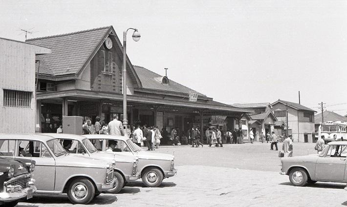 千葉県中央博物館で開催 明治150年記念事業 「千葉の鉄道物語」