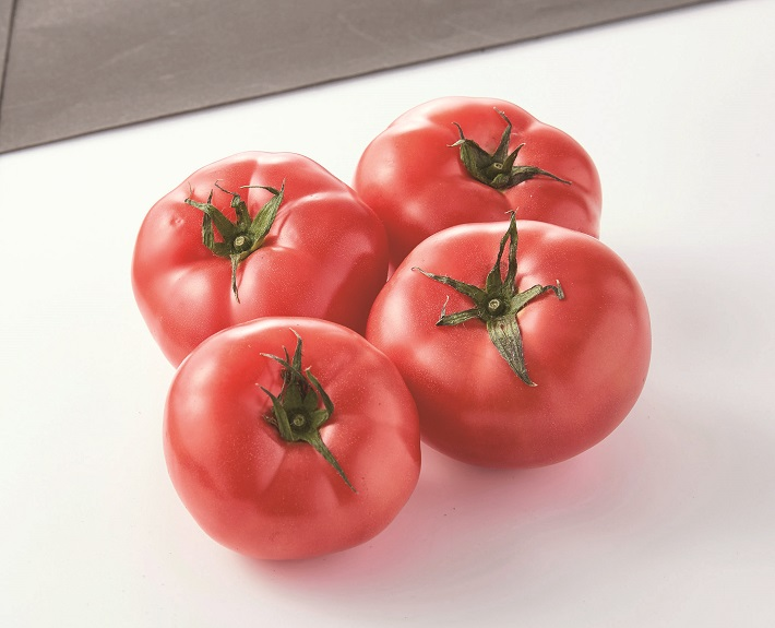 Quvalie(クバリエ)の大人気商品「イオン農場のまるまる赤トマト」