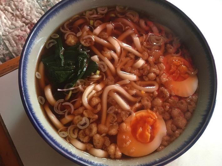 稲毛喫茶店 秋桜(コスモス) 裏メニュー