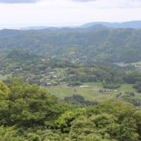 千葉県民もよく知らない? 千葉でいちばん高い山は、都道府県最高峰の山でいちばん低いのにいちばん登頂難易度が高かった!?