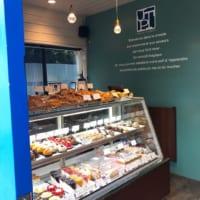 【下総中山】フランスの名シェフが営む本格洋菓子店 「ジャンポール チェボー」