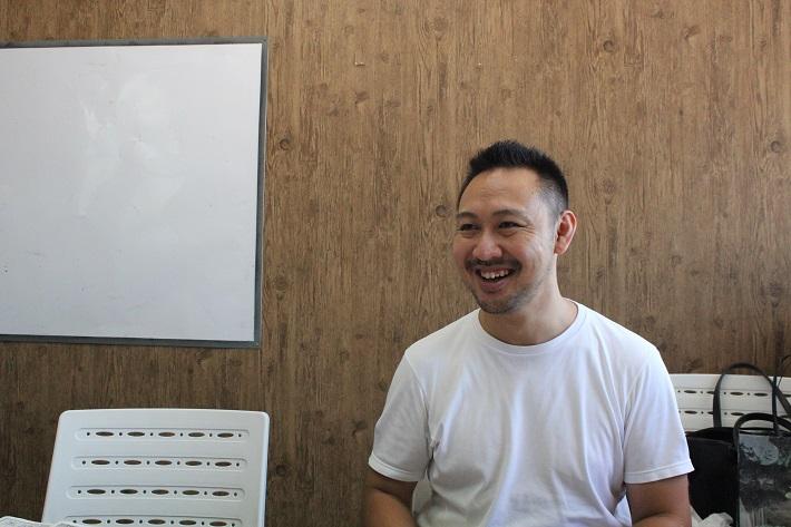 吉田真也オリンピックメダルケースのデザイナー