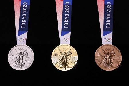 オリンピック公式サイトへ