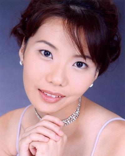 ピアノ泉谷景子さん