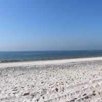 いなげの浜がホワイトビーチに!<br></noscript><img class=
