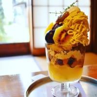 【カフェ】農園カフェで採れたて野菜を味わおう<br></noscript><img class=