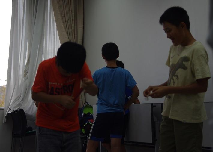 八千代子どもネット活動