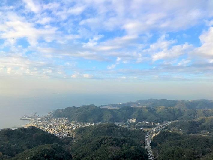 千葉県おすすめのドライブデートコース
