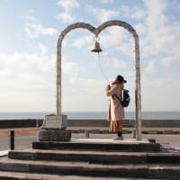 千葉県おすすめのデートコース&カップルで行きたいスポット8選