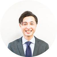 PanasonicリフォームClubリファイン新松戸関さん