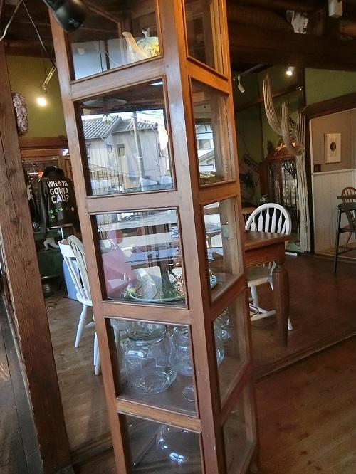 西千葉アトリエ5カフェ