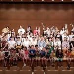 ゆいの花音楽会ファミリーコンサート