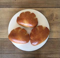 松戸のマルサン堂のおすすめメニューはクリームパン