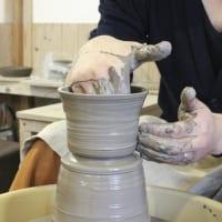 千葉陶芸工房の体験コース