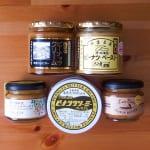 お取り寄せ可能な千葉県産ピーナツバターおすすめ商品5選