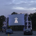 DRIVE IN PARK CHIBA