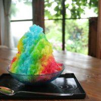 【埼玉かき氷巡り】全店実食済み! 暑い夏はこれで乗り切る、かき氷のお店7選