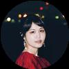 新潟発アイドル・ユニットNegiccoのNao☆