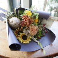 【勝田台】贈り物に「三原園」のお花を選びたくなる理由