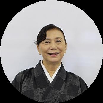 第12回地域新聞社エッセイコンテスト優秀賞受賞の富永加代子さん