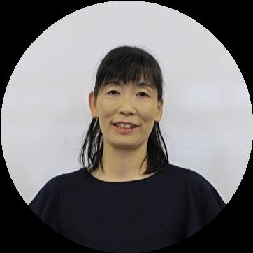 第12回地域新聞社エッセイコンテスト最優秀賞受賞の児島麻実さん