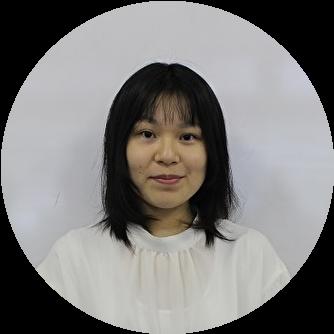 第12回地域新聞社エッセイコンテスト優秀賞受賞の彦坂美緒さん