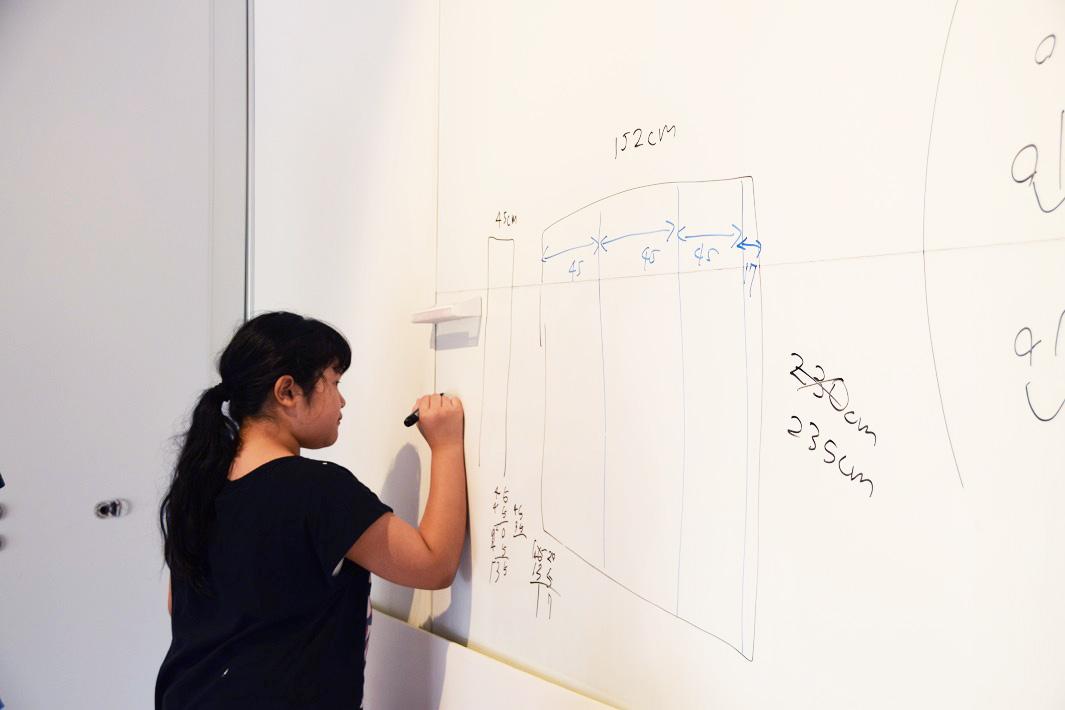 起業体験プロジェクト「ゼロからラボ」